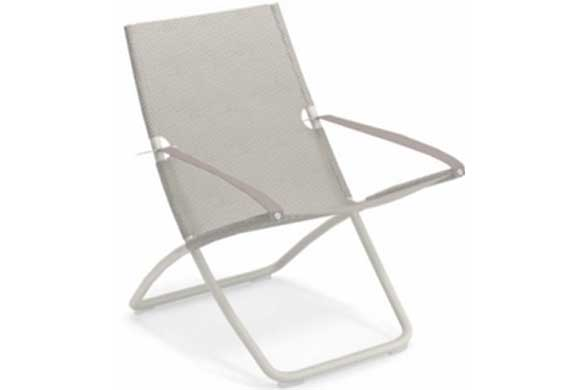 Fauteuil LARGE RELAX