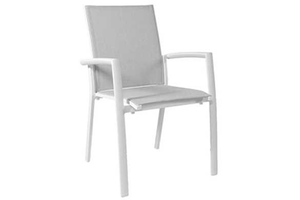SEVILLA – Chaise