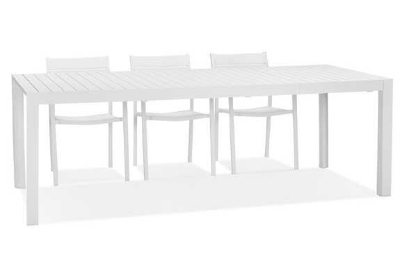 VENICE – Table de repas