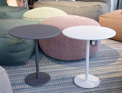 Tables basses - Meubles d'appoint